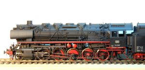 44 469 Bw Kassel